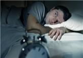 باشگاه خبرنگاران - برای داشتن خواب آرام این 4 خوراکی را نخورید