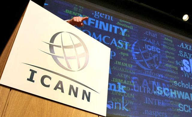 رياست اينترنت به سازمان ملل رسيد