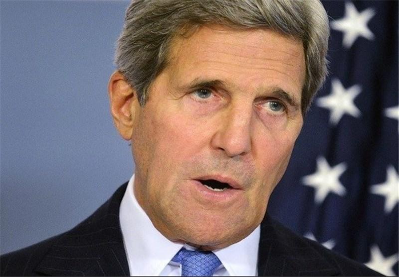 ایران باید برای کاهش فشار بر شیعیان نیجریه به مواضع خود ادامه دهد