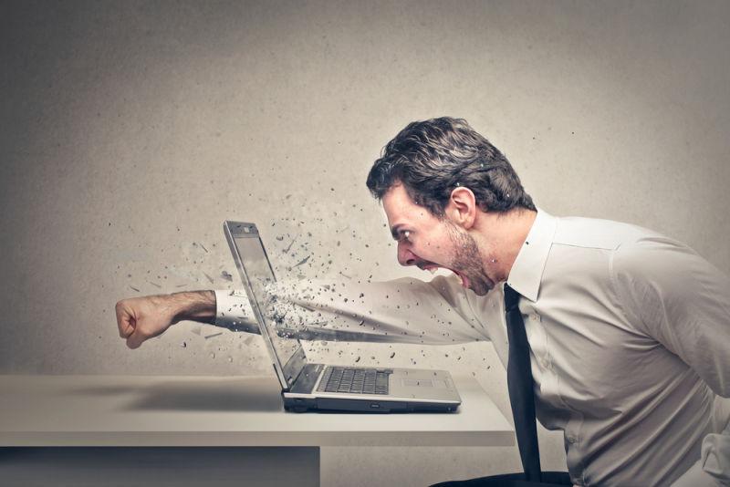 آیا شما نیز به شبکه های اجتماعی اعتیاد دارید؟ نشانه ها و علائم اعتیاد به آن را می دانید؟ آیا از تاثیر آن بر زندگی خود آگاهید؟