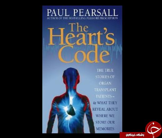 مجله پزشکی قلب انسان چگونه کار میکند عکس قلب بیماری قلبی اسرار بدن انسان آناتومی