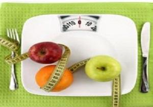 راهنمای رسیدن به وزن ایده آل برای مبتلایان به لاغری شدید