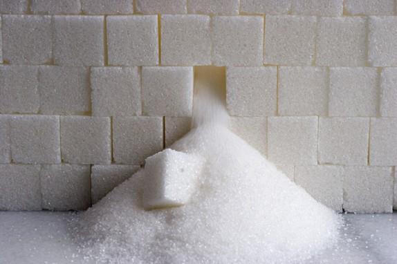 باشگاه خبرنگاران - تب تند قیمت شکر فروکش کرد