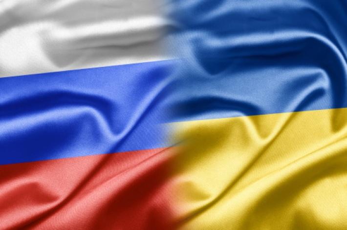 بازداشت جاسوس اوکراین در روسیه