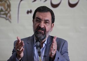 انقلاب اسلامی ریشه در نهضت اباعبدالله الحسین(ع) دارد/ ثمرات برجام با تهدید خنثی شد