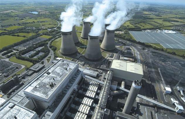 ظرفیت نیروگاههای تجدیدپذیر به 5 هزار مگاوات میرسد