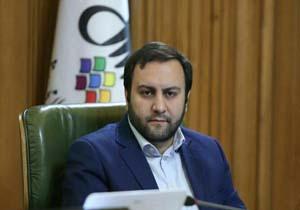 وقتی هزینه نمی کنند برخی ردیف های بودجه شهرداری تهران را کاهش دهیم