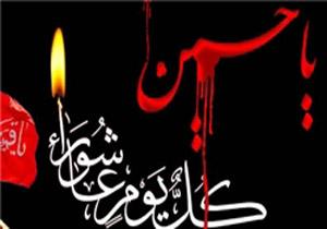 کدام دختر امام حسین (ع) یکسال کنار قبر شوهرش خیمه زد؟