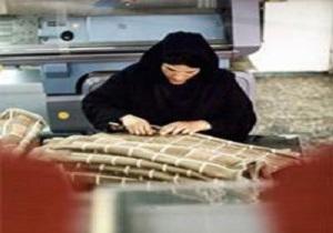 گزارشی از وضعیت زنانی که حقوقهایی زیر ۵۰۰ هزار تومان میگیرند