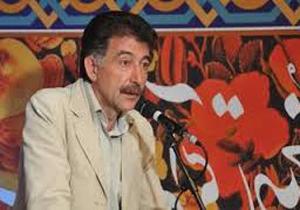 راز ماندگاری شعر کهن ایران موسیقی موجود در شعرهاست