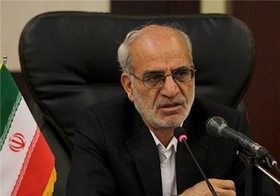 سیاست وزارت کشور در انتخاب مدیران، همراهی با برنامههای دولت است/احمدینژاد فعالیت انتخاباتی نداشت