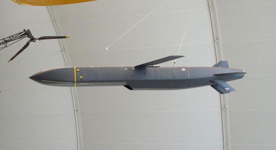 کرهجنوبی موشکهای تاروس میخرد