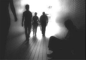 زنگ خطر آسیبهای اجتماعی در مدارس به صدا در آمده است