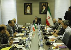 انتخاب چین به عنوان میهمان ویژه نمایشگاه کتاب سیو یک/ تصویب طرح بورسیه نمایشگاه کتاب تهران