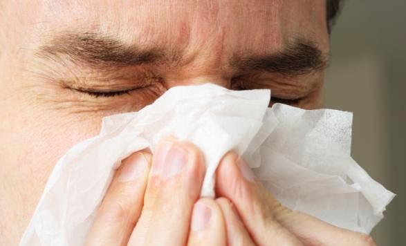بهترين دم كردنی ها برای رفع سرماخوردگی
