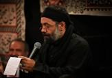 باشگاه خبرنگاران - دانلود مداحی حاج محمود کریمی در شب پنجم محرم 95