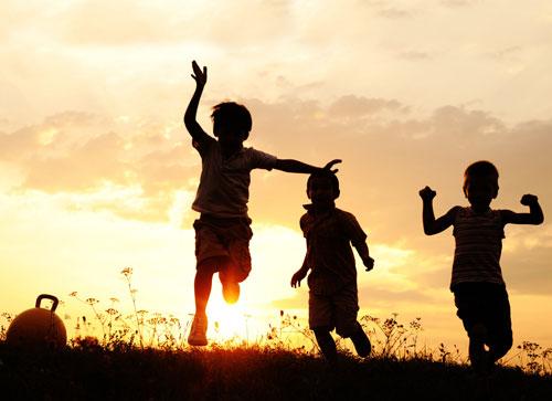 جاماندگان کوچک برنامه ششم توسعه / کودکان فراموش شدند؟