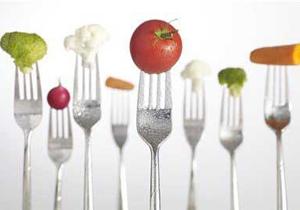 با این مواد غذایی: پاییز را پرتوان شروع کنید