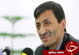باشگاه خبرنگاران -هر مددجو در مشهد یک وعده را مهمان خوان پر برکت امام رضا (ع) است