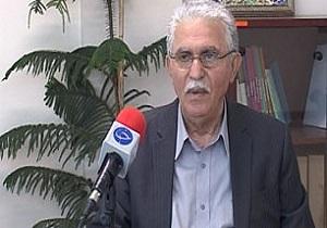 ثبت نام تکمیل ظرفیت کارشناسی ارشد تا 24 مهر تمدید شد