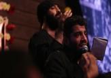 باشگاه خبرنگاران - دانلود مداحی حاج رضا هلالی در شب هفتم محرم 95