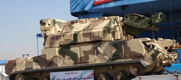 مانورهای نظامی اخیر عربستان در خلیج فارس و پدافندهای ایران برای نابودی