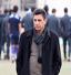 باشگاه خبرنگاران - مراسم عزاداری امام حسین با حضور امیر قلعه نوعی + فیلم