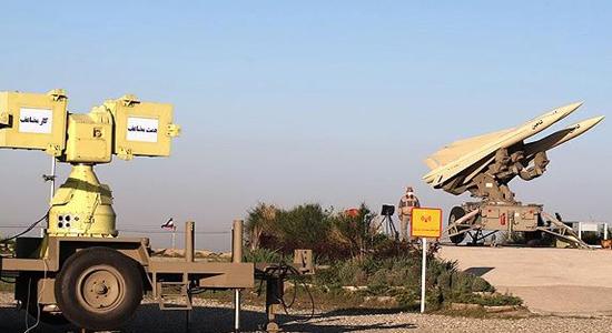 مانور نظامی عربستان در خلیج فارس و راهکار ایران برای مقابله