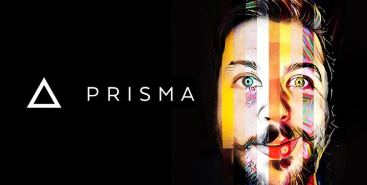 دانلود ۲٫۶٫۱٫۲۱۶ Prisma برای اندروید و ios/خلق آسان تصاویر هنری با افکت های زیبا و متنوع
