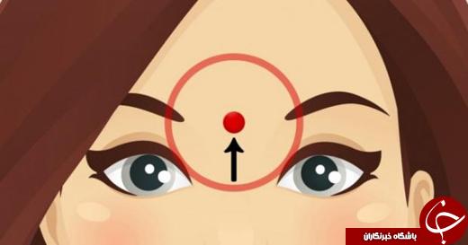 آموزش روشهایی خارقالعاده از ماساژ؛ برای رفع خستگی روزانه شما +عکس