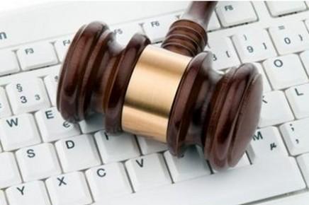 تصویب 20 قانون طی شش سال در مهد فناوری اطلاعات