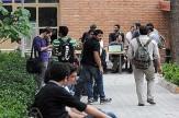باشگاه خبرنگاران - 8 توصیه مهم برای دانشجویان ترم اولی