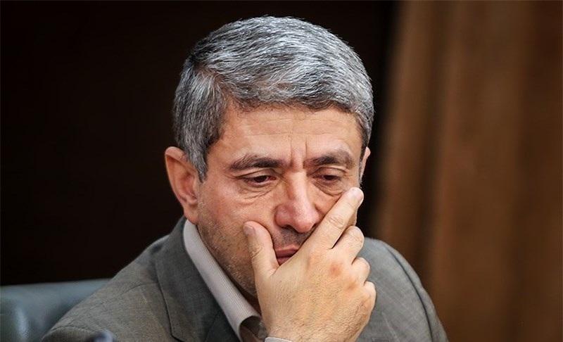 ایران FATF را اجرا خواهد کرد/معنای دقیقتر اقتصاد مقاومتی «انعطاف پذیری» است