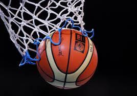22 بازیکن به اردوی تیم ملی بسکتبال نوجوانان دعوت شدند