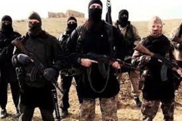 هلاکت سرکرده گروهک تروریستی احرار الشام در حومه ادلب