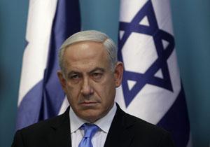 نتانیاهو با تحریم نمایندگان عرب پارلمان اسرائیل موافقت کرد