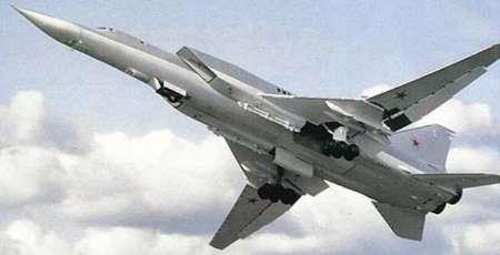پرواز دو بمبافکن روس نزدیک حریم هوایی انگلیس، واکنش لندن را برانگیخت