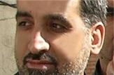 باشگاه خبرنگاران -افتخاری: ستاد انتخاباتی جبهه ایستادگی فعال شده است