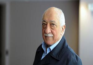 گولن از اروپا خواست برای متوقف کردن «فاجعه» در ترکیه اقدام کند
