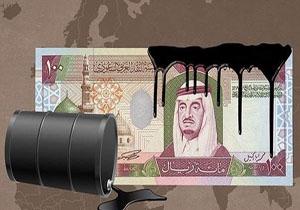 توقف همکاری نفتی عربستان و مصر