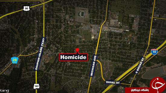 پروندههای قتلی که در محله بسته نشده باز میشوند +تصاویر