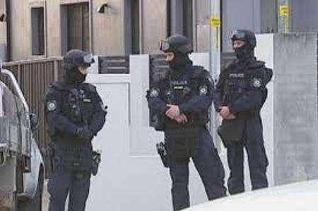 دو نوجوان استرالیایی در خصوص ارتباط با داعش تفهیم اتهام شدند