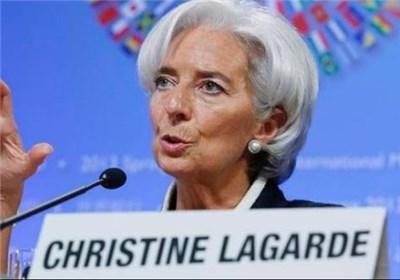 قول همکاری بانکهای بزرگ اروپایی با ایران را میدهم