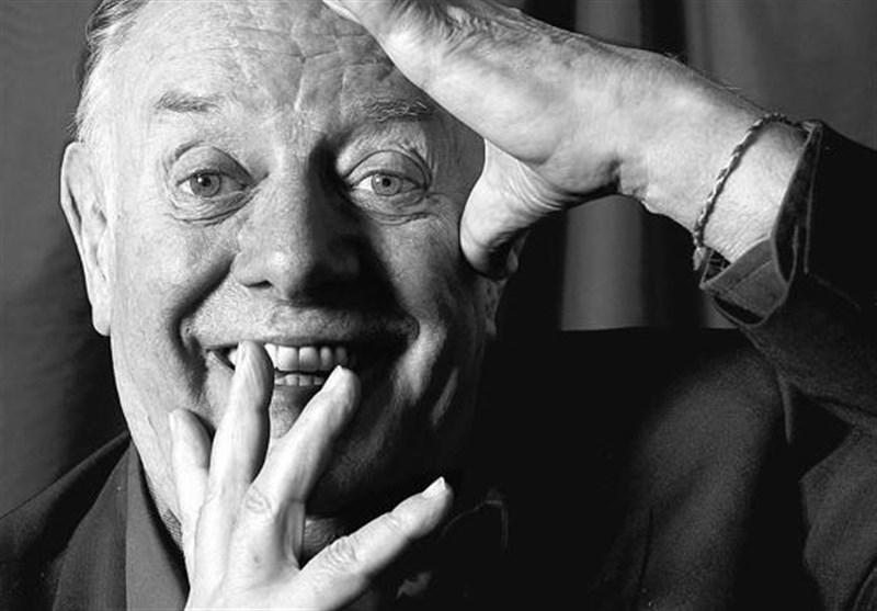 داریو فو نمایشنامهنویس برنده نوبل ادبیات درگذشت