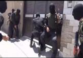 باشگاه خبرنگاران - دستگیری یازده تروریست تکفیری در استان فارس + فیلم
