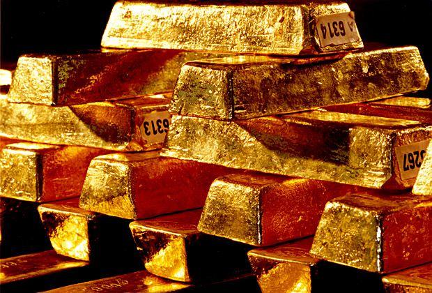 نوسانات قیمت طلا و سکه در بازار + جدول
