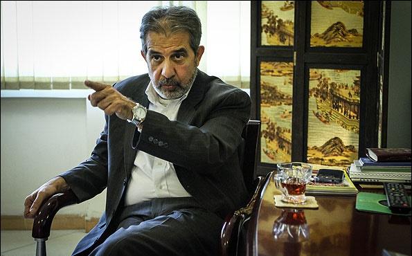پیاده نظام استکبار با خلعت وهابیت/ هدف؛ نفاق بین شیعه و سنی