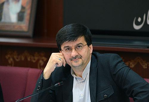 احمدی: برگزاری کنفرانس بینالمللی دستاوردهای مثبتی به همراه دارد