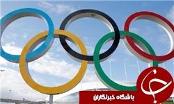 جلسه هیات اجرایی کمیته ملی المپیک برگزار شد/سرپرستان کاروان ها مشخص شدند