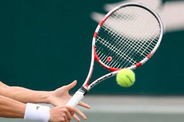 شایسته:اساسنامه تنیس نیاز به اصلاح ندارد